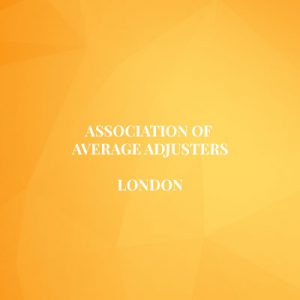 averageadjusters_icons2